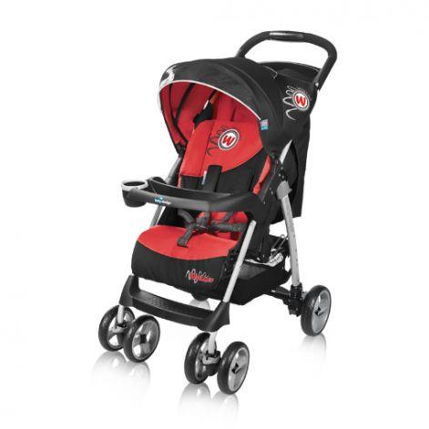 babydesign walker 02.jpg 0765d8eb63