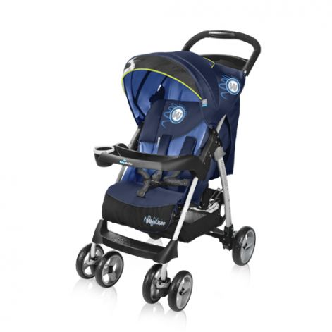 babydesign_walker_03.jpg