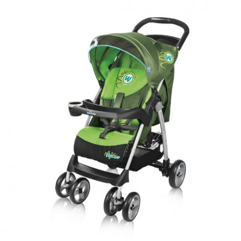 babydesign_walker_04.jpg