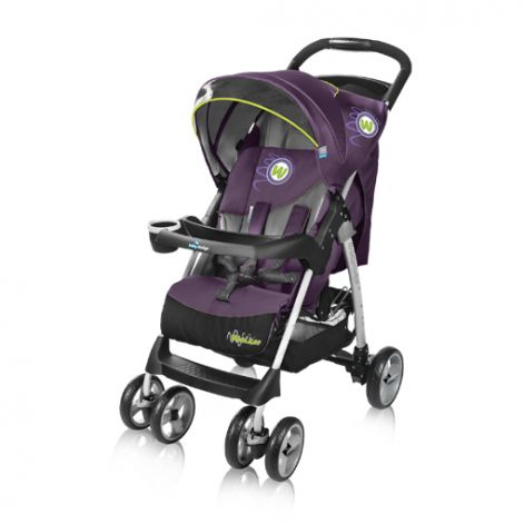 babydesign_walker_06.jpg